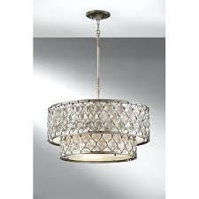 mini drum pendant lighting mini drum pendant lighting pendant lighting over kitchen island