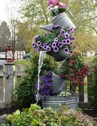 custom garden fountains best 25 fountain ideas ideas on pinterest