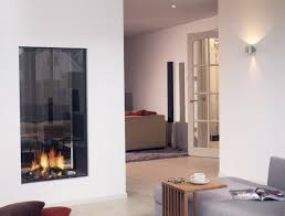 capri electric fireplace on custom fireplace quality electric