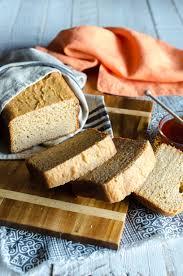 Wholemeal Bread Machine Recipe 100 Stone Ground Whole Wheat Bread From The Bread Machine Bob U0027s