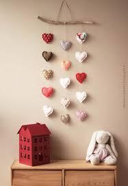 bricolage chambre bébé donnez un peu d originalité à la chambre de bébé grâce à 76 idées déco