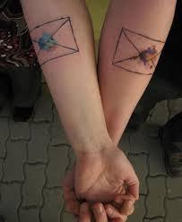 40 creative best tattoos hative