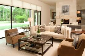 american living room design home design