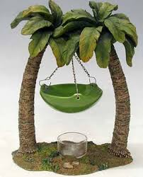 palm tree decor is the next best thing find a big selection of