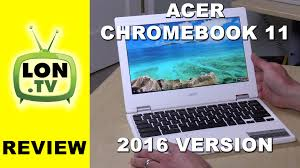 best black friday deals 2016 chromebook 4gb acer chromebook 11 2016 review ips display 179 cb3 131