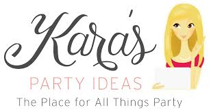 karas party ideas gender neutral boy and parties archives