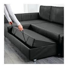 Leather Sectional Sofa Bed Sectional Sofas Ikea U2013 Ipwhois Us
