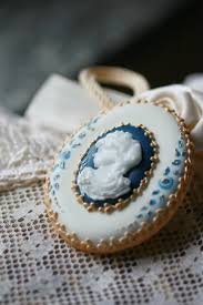 cameo cookies where to buy 384 best cookies girlie stuff images on decorated
