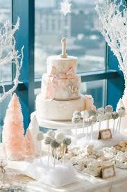 themes baby shower winter wonderland baby shower favor ideas as