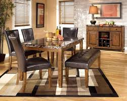 Dining Room Sets Canada Dining Room Furniture Cheap For Upholstered Chairs Canada
