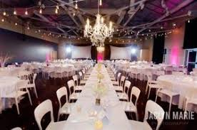 wedding venues in wichita ks wedding reception venues in wichita ks 176 wedding places