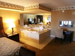 room luxury hotels with in room jacuzzi home design planning