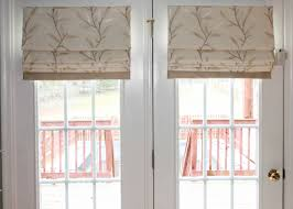 Wooden Blinds For Windows - decor bamboo shades target solar shades lowes wooden blinds