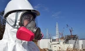 xxnnxx45 2012 video japan s earthquake and tsunami retrospective video world news