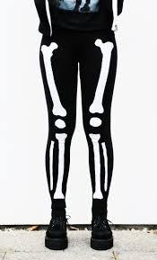 halloween leggins 39 best this is halloween images on pinterest skeletons