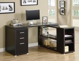 executive desk with file drawers top 53 wonderful computer desk with file cabinet corner office desks