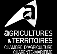 chambre agriculture charente producteurs fermiers produits et producteurs fermiers en pays de