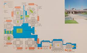 Nec Birmingham Floor Plan The 1992 Olympic Bid Part 1 Brumpic