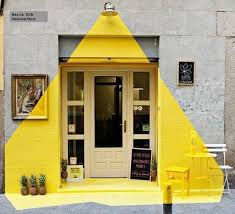best 25 shop fronts ideas on pinterest store fronts jewelry