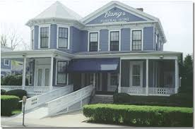 funeral homes in ny bangs funeral home inc ithaca ithaca ny legacy