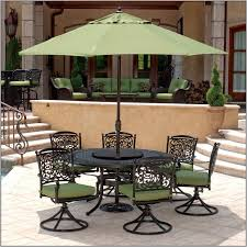 Kmart Patio Furniture Dining Sets - kmart patio table lazy susan patios home decorating ideas hash