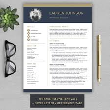 colorful resume templates 15 best cv and resume templates with stand out design this resume template will help you get noticed this template is also fully customizable so you can easily modify it you can change the fonts colors