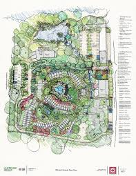 renovation plans for stagecoach inn unveiled salado village voice