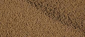 style u0026 usage guide united soybean board