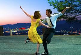 new on dvd for april 25 u0027la la land u0027 dances into stores new dvd