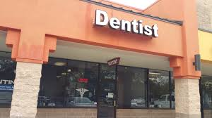 master family dental orlando fl 32835 yp com