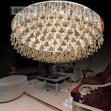 home decoration lights india exciting home ceiling lights online india images simple design