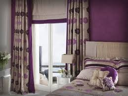 window with curtains and blinds image fatare com