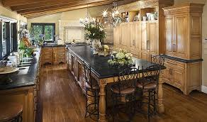 u shaped kitchen with island 47 luxury u shaped kitchen designs