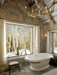 rustic bathroom designs how to remodel rustic bathroom ideas bathroom ideas