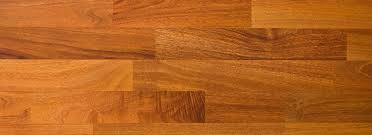 Floor Wood Laminate 100 Is Laminate Flooring Good For Bathrooms Kitchen Floor