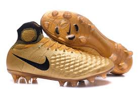buy womens soccer boots australia cheap nike magista obra ii australia football boots gold black for