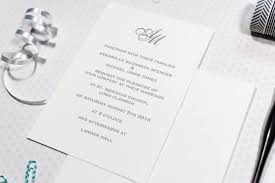 Wedding Invitations Glasgow How To Find The Perfect Wedding Invitation U2026 The Glasgow Girls