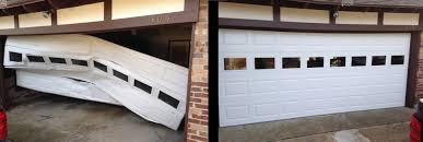 Overhead Door Model 456 Manual Garage Door Elements Of Overhead Garage Door Installation