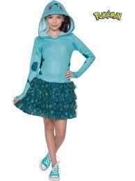 Halloween Costumes Kids Girls 34 Halloween Costumes Lucy Images Costume