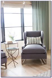 bedroom sitting chairs chairs for bedroom sitting area bedroom home design ideas