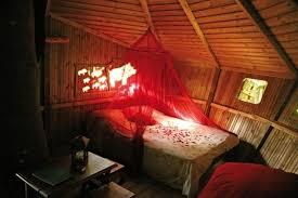 hotel chambre avec privatif paca chambre avec spa privatif paca affordable nuit duamour avec hotel