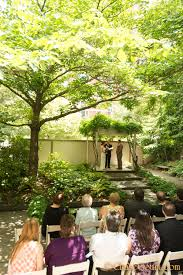 small wedding ceremony elopement packages for small wedding ceremonies at court