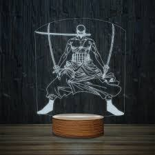 get your pirate hunter 3d illusion lamp only lamplanet lamplanet