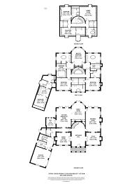 1950s Bungalow Floor Plan World U0027s Nicest Resort Floor Plans View All Bungalow Images