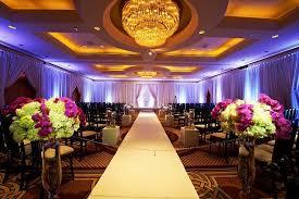 wedding lights decoration washington dc wedding event lighting