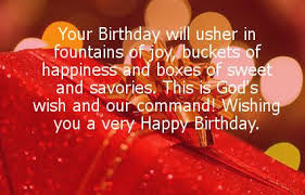 101 best happy birthday quotes for boyfriend wishes messages my