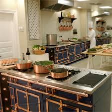escoffier cuisine cuisine des écoles à ritz escoffier le cordon bleu