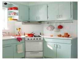 Old Kitchen Decorating Ideas Vintage Kitchens Dgmagnets Com