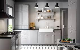 kã che modern design ikea küche schwarz 100 images 86 best ikea essplätze zum