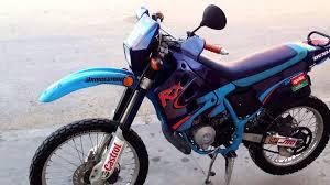aprilia motocross bike aprilia rx 50 2002 youtube